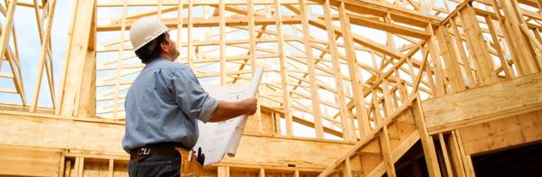 proposable construction process